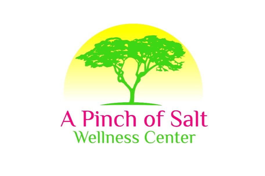 Fundraiser by Lesleyanne Hilts : Salt & PEMF Treatment