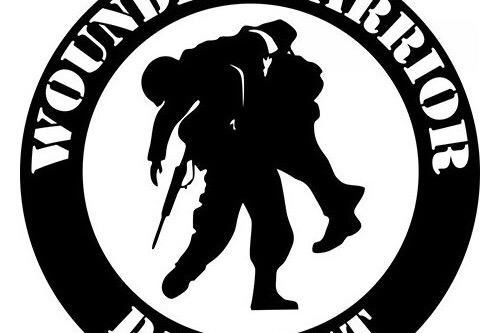 wounded warrior project clothing