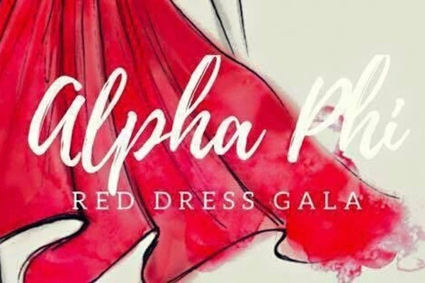 824569f1f5f Fundraiser by Anna Panto   Alpha Phi Red Dress Gala