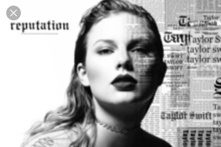 my idol taylor swift essay Transcript of my idol - taylor swift my idol - taylor swift picture she is my favorite idol because she is so beautiful and sings very well topic 3 full transcript more presentations by felizia chen untitled prezi untitled prezi untitled prezi popular presentations see more popular or the latest prezis prezi.