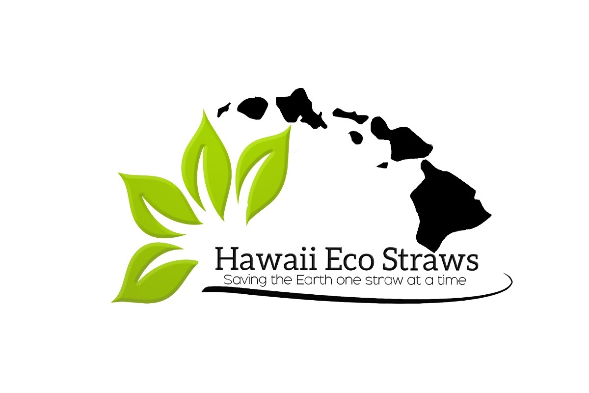 Fundraiser by Imran Jhan Sourjah : Free Reusable Straws For All