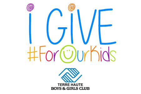 Fundraiser By Terre Haute Boys Girls Club For Our Kids Thbgc