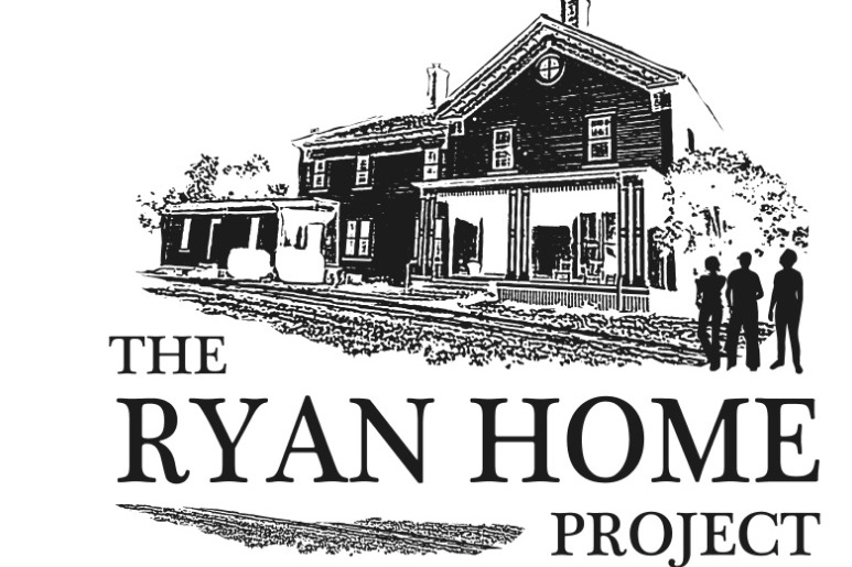 The Ryan Home Project