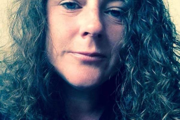 Tracy martin facial
