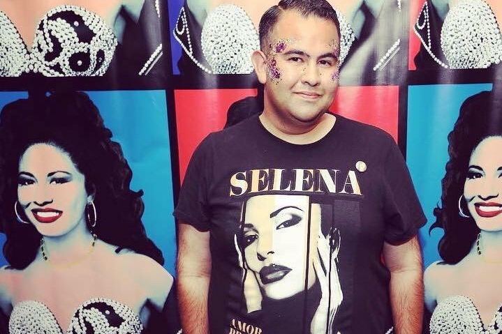 Fundraiser by carlos ceja lady gaga meet and greet donate now not now m4hsunfo