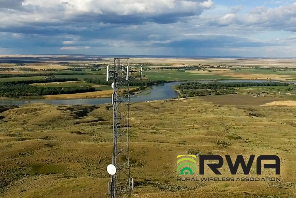 Image result for image for wireless in rural america