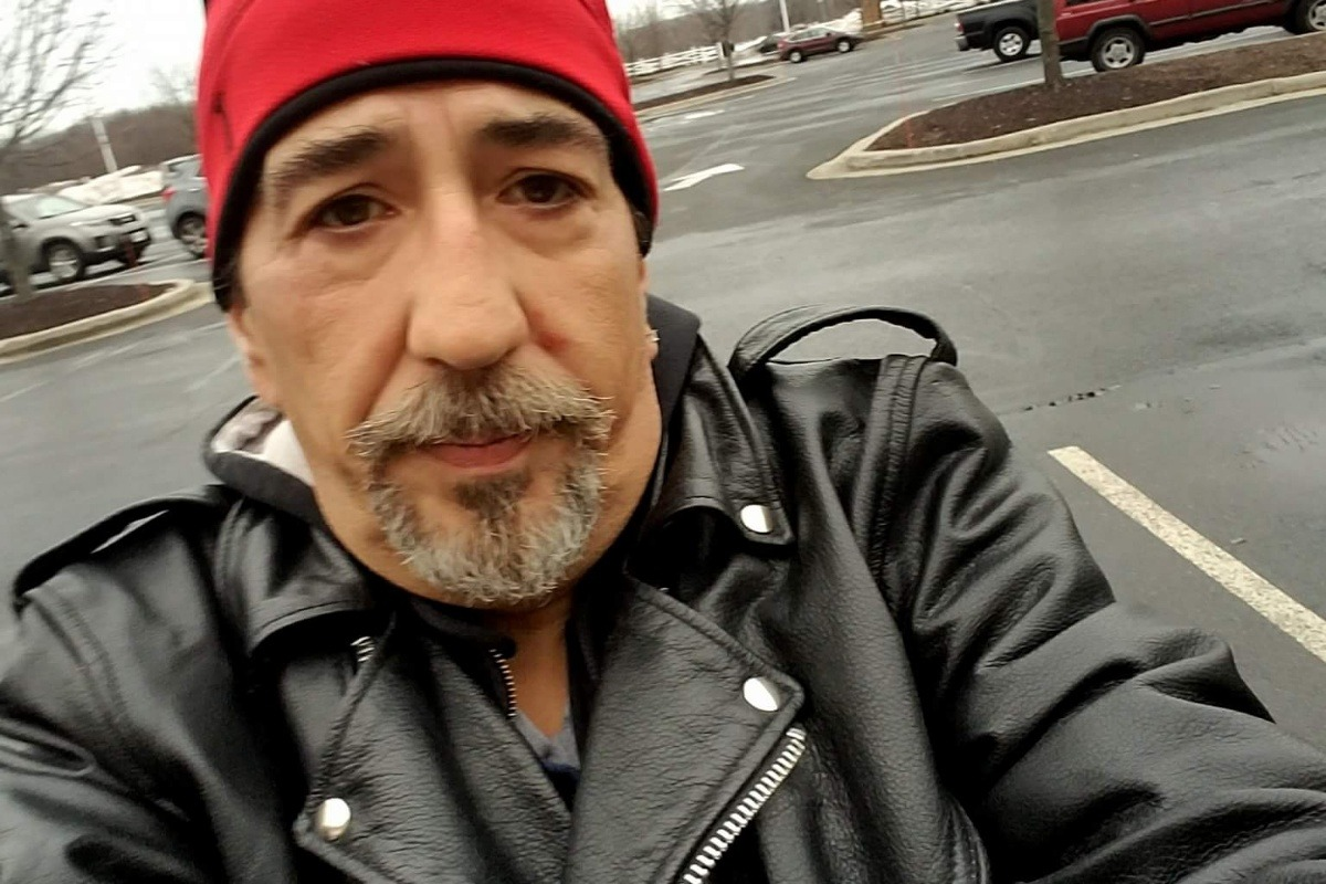 Fundraiser By Patty Hickman Funeral Expenses For Rick Ferrari