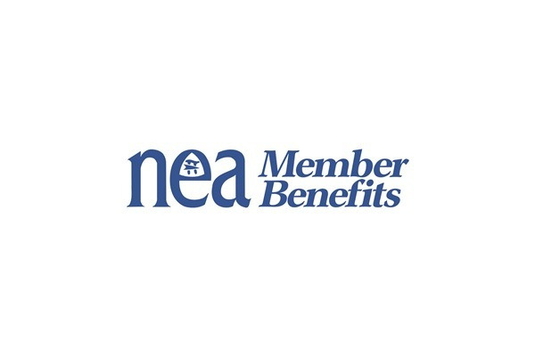 Fundraiser by Cecilia Evans : NEA Hurricane Florence Relief Fund