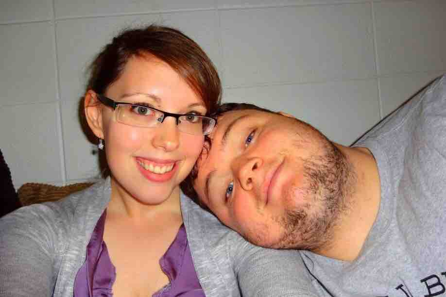 Fundraiser by Nathan Haws : Surgery for Amanda