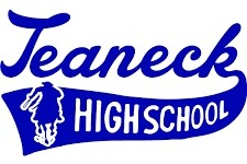 Fundraiser For Anne D Onofrio By Project Graduation Teaneck Hs