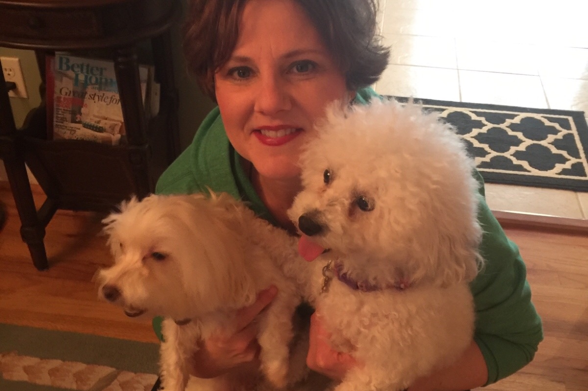 fundraiser by patrice wolverton : need help paying my rent