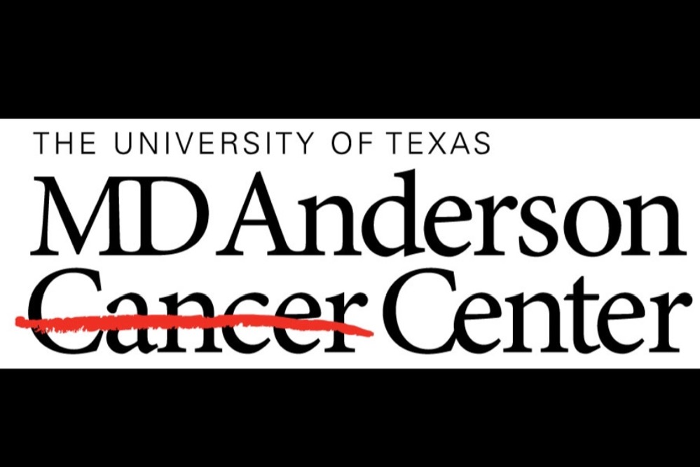 Fundraiser by Taylor Arnold : Sarcoma Cancer Research