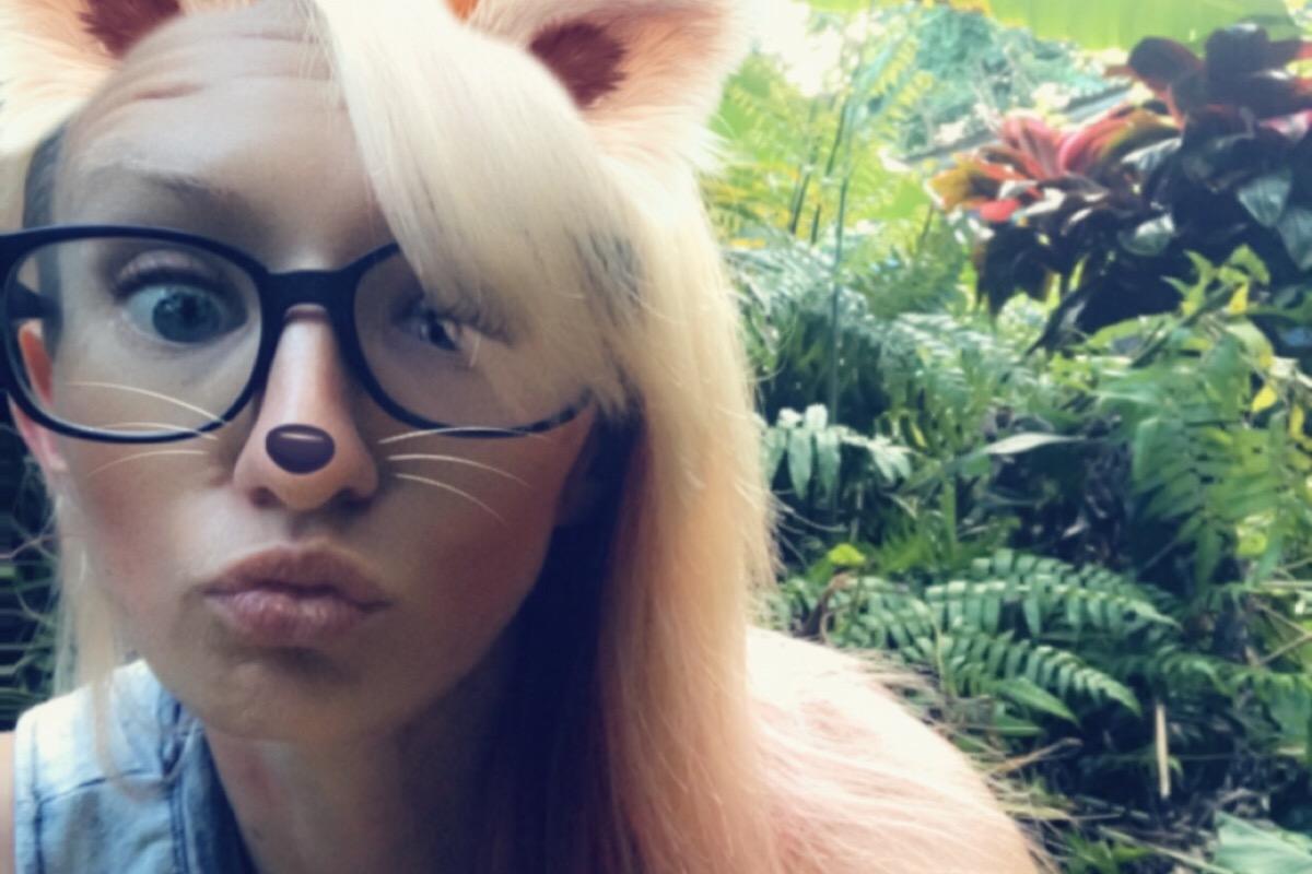 Celebrity Anastasia Doll naked (88 photos), Topless, Sideboobs, Selfie, butt 2020