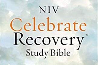 Fundraiser by Jana Martin Godfrey : Bibles For Inmates