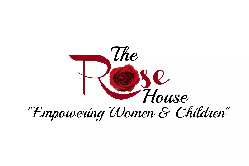 Surprising Fundraiser By Tarae Peoples The Rose House Incs New Home Home Interior And Landscaping Pimpapssignezvosmurscom