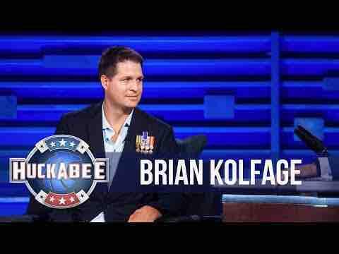 Fight 4 Free Speech by Brian Kolfage - GoFundMe