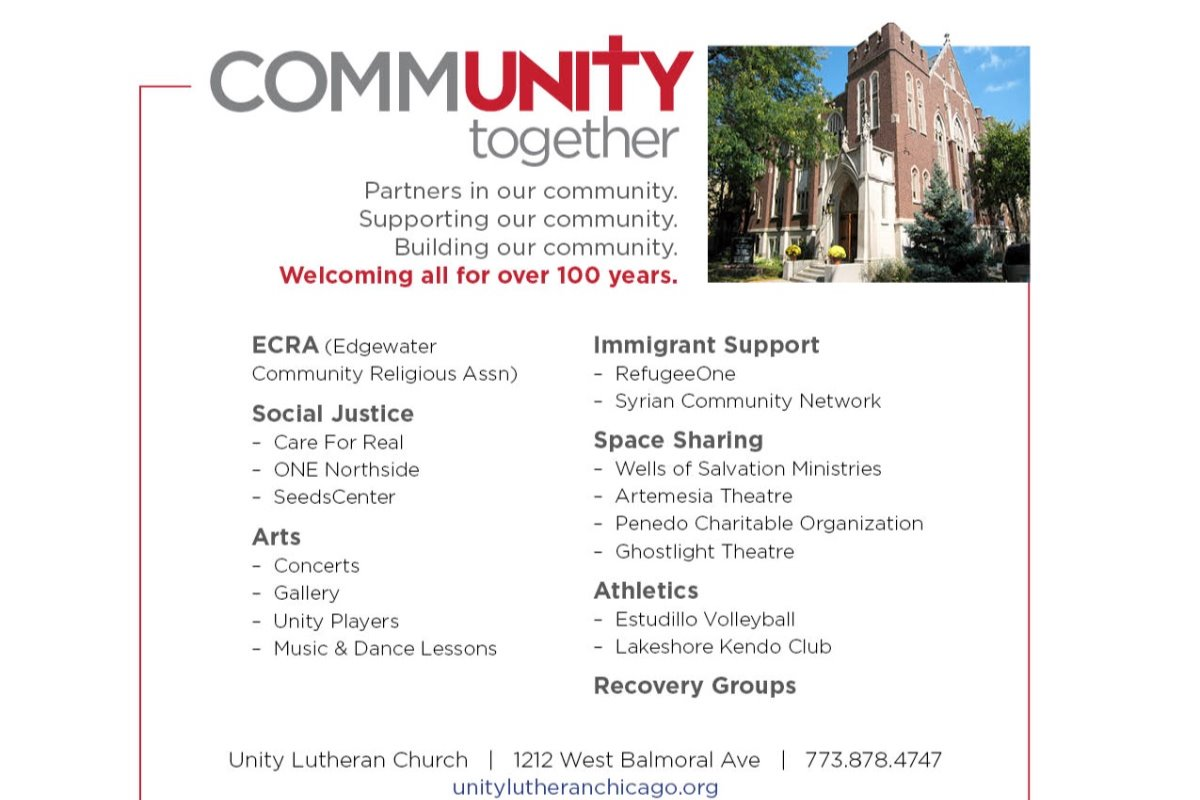 Fundraiser by Fred Kinsey : Unity Fall Fundraiser