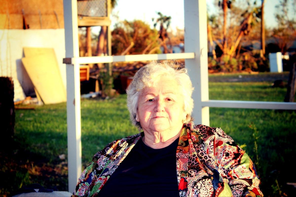 Communication on this topic: Giovanna Ralli (born 1935), diane-bond/
