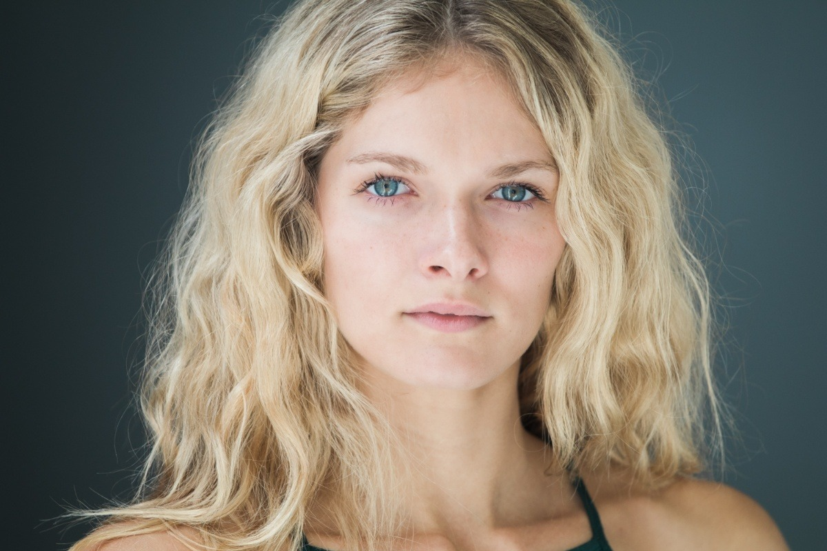 Mariz Ricketts (b. ?),Antonia Liskova Porno nude Red Wing (actress),Penne Hackforth-Jones