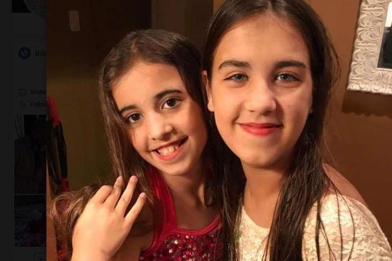 Фото хостинг с девочек платный хостинг с бесплатным конструктором