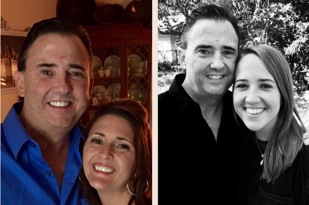 Fundraiser for Sarah James by Cindy Paulson : Stan Barlow Memorial Fund