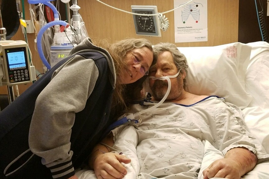 Fundraiser For Vagola Richardson By Christina Vietz Help Us Bury