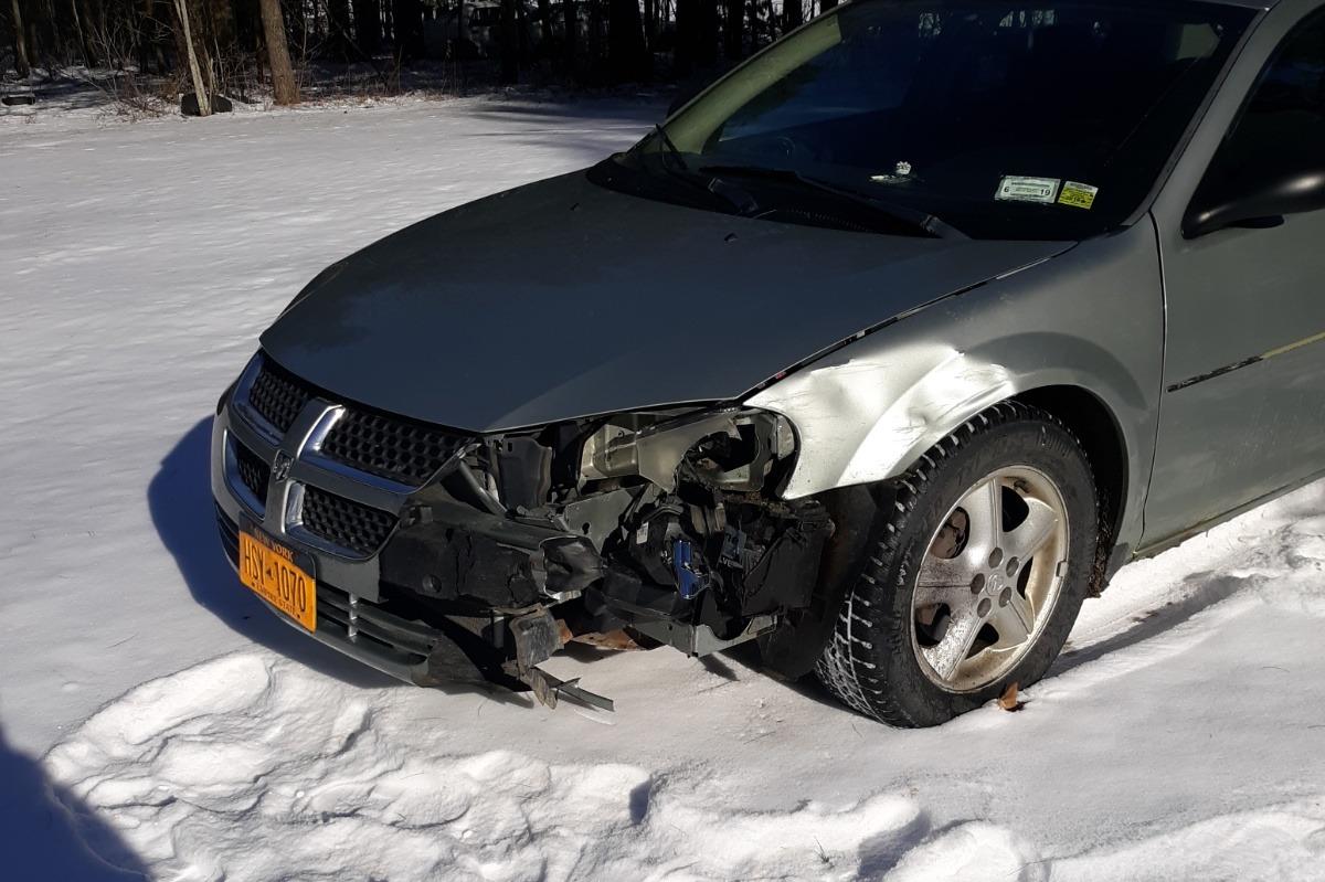Fix My Car >> Fundraiser By Jodi Ceurter Money To Fix My Car