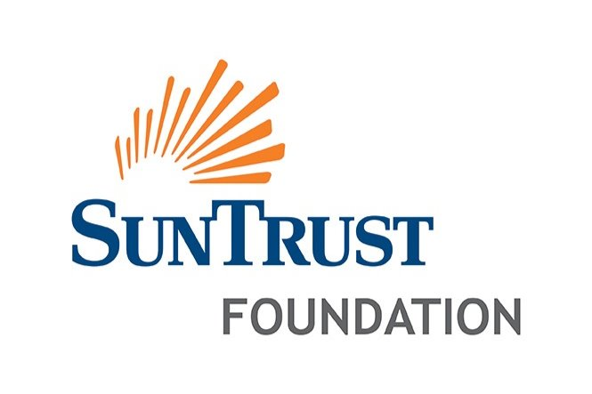 Incredible Fundraiser For National Compassion Fund By Suntrust Bank And Wiring Database Mangnorabwedabyuccorg