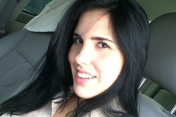 9c2031b583 Fundraiser by Mercedes Morales   Please let s help Isabel!