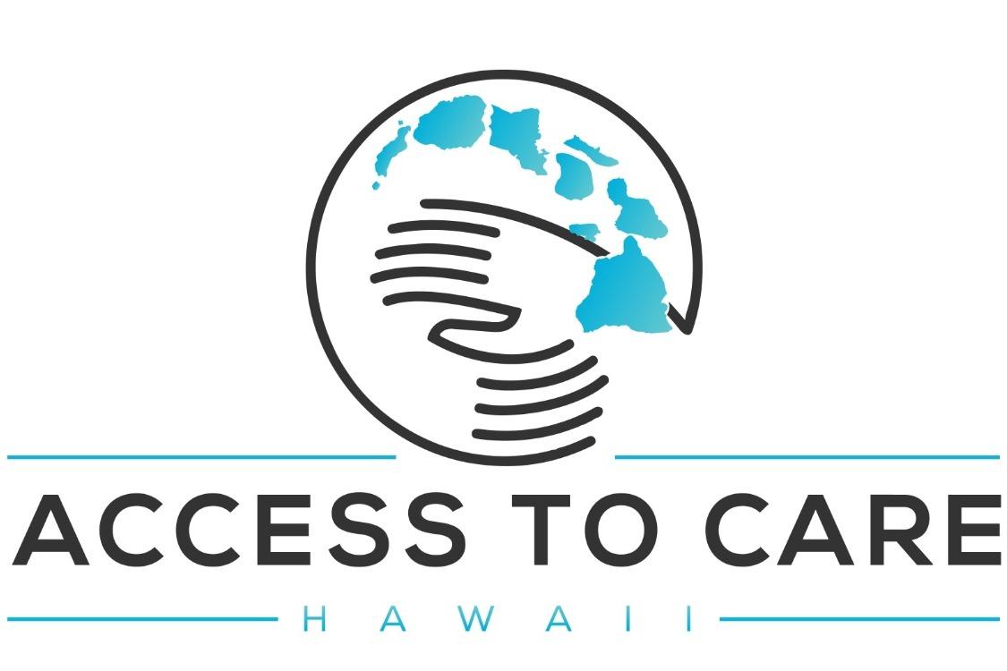 Fundraiser by Chris Knightsbridge : Help us Help Hawaii