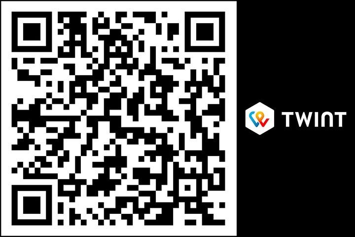 38080154_1558043513523596_r.jpeg
