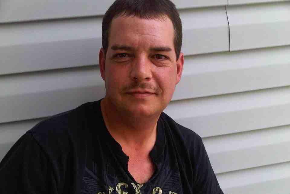 Fundraiser By Katelyn Johnson Funeral Expenses For Bobby Johnson