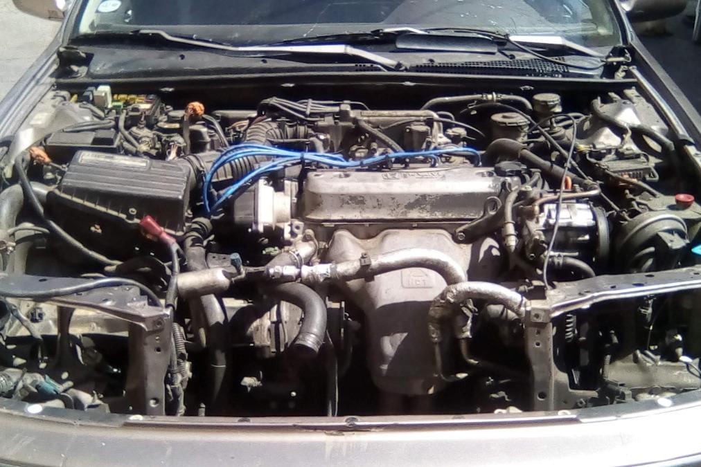Fix My Car >> Fundraiser By George X Ahumada Help Me Fix My Car So I Can Work