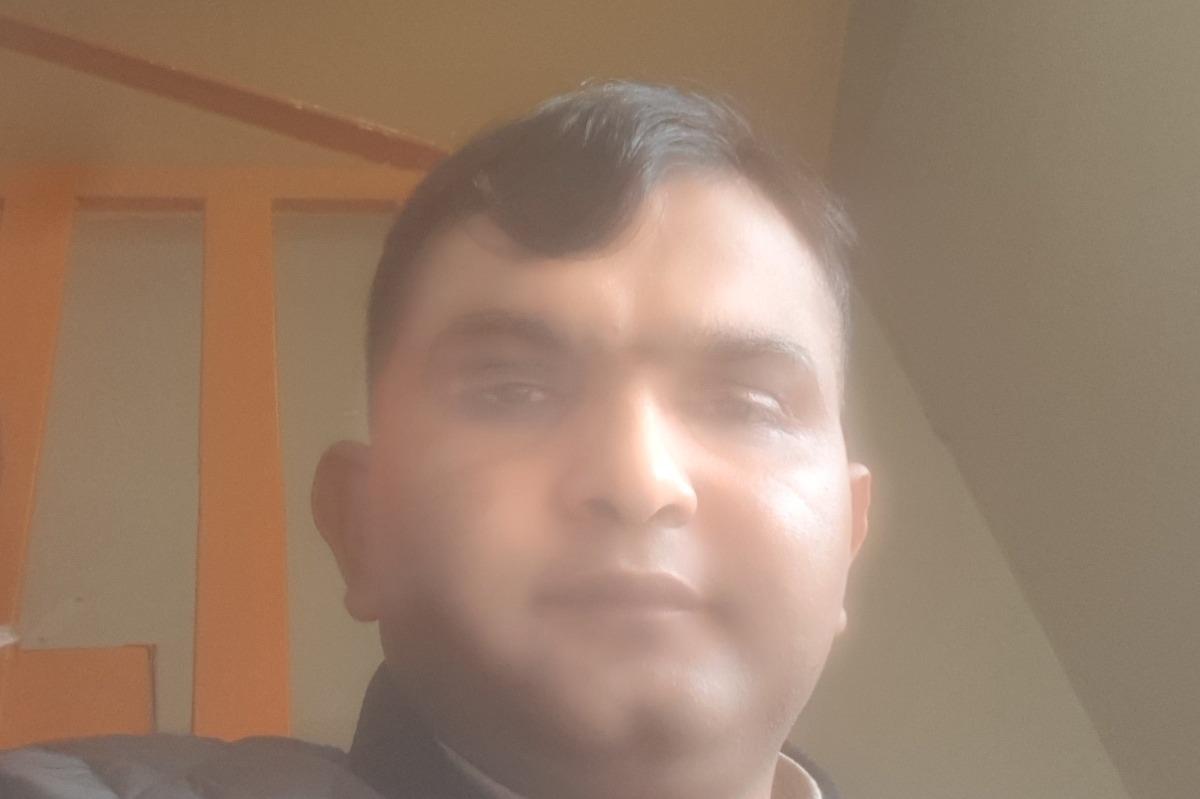 38294398_1554538213717194_r.jpeg