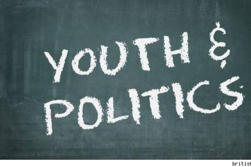 role of indian youth in todays social and political scenario The youth today is called by many names, it is this generation x, which is going to lead the nation and the world 'leaders of tomorrow', is what they are called as the world is in deep need.
