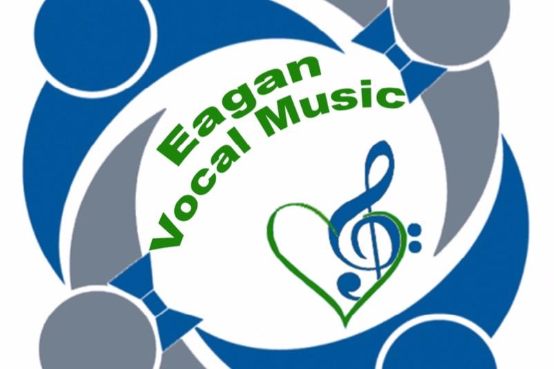 Fundraiser by Randy Schafer : Eagan High School Legacy Piano