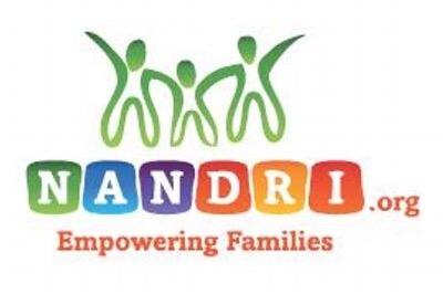 Fundraiser By Dayna O Neill Mini Marathon For Nandri