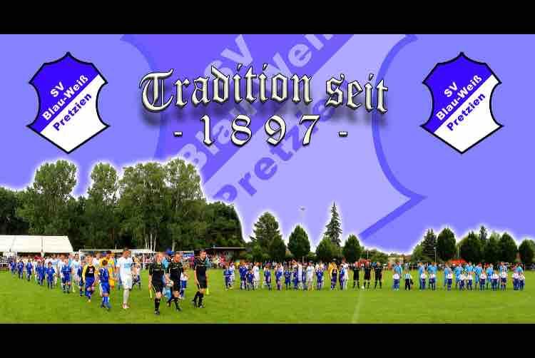 Spendenkampagne Von Ni La Ein Neuer Fussballplatz Fur Sv