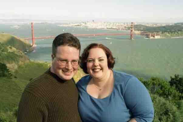 Fundraiser by Roger Clark : Medical Hardship Assistance