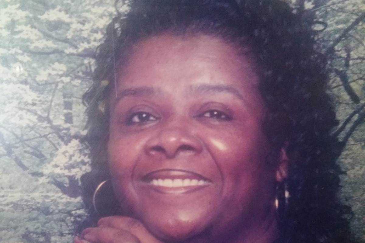 Fundraiser By Narda L Booker Burial Funding