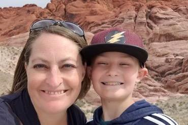Dawn bettinger attorney buy localbitcoins fee