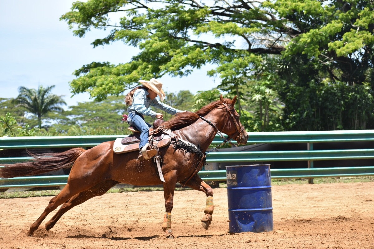 Fundraiser By Kamanu Gomes Jr National Finals Rodeo
