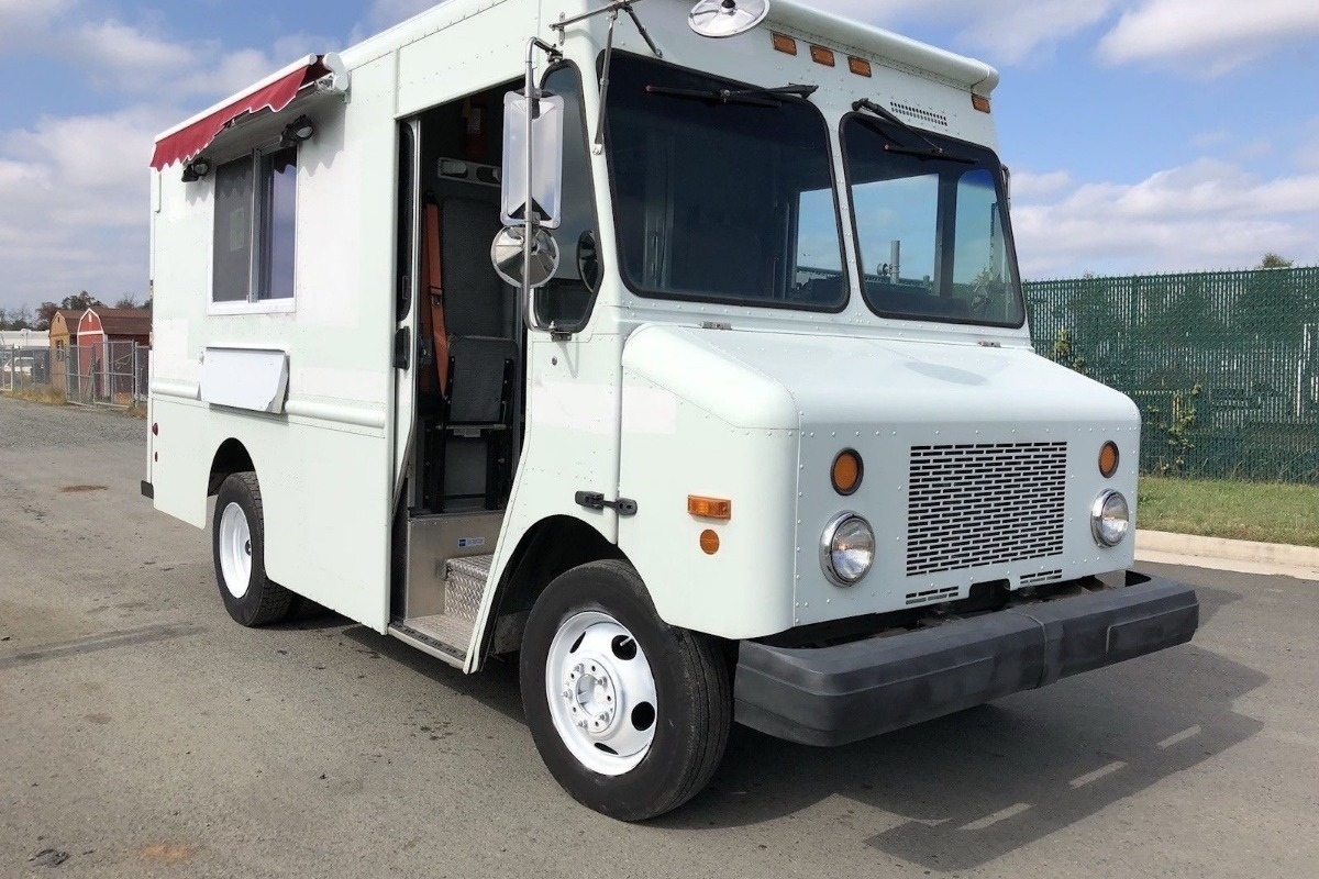 Food Trucks For Sale Near Me >> Fundraiser By Valentina Martinez Maldonado Help Me Purchase A Food
