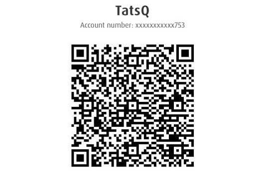 40352916_1562036368880513_r.jpeg