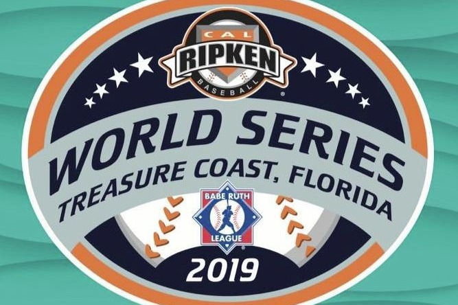 Fundraiser by Katie Condon : Help Bill Bond 11U baseball get to