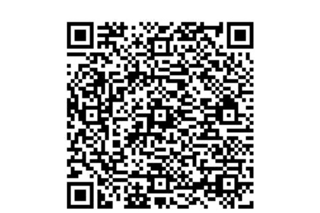 43456710_157441394142541_r.jpeg