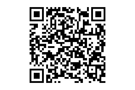 43474588_1575539592576500_r.jpeg
