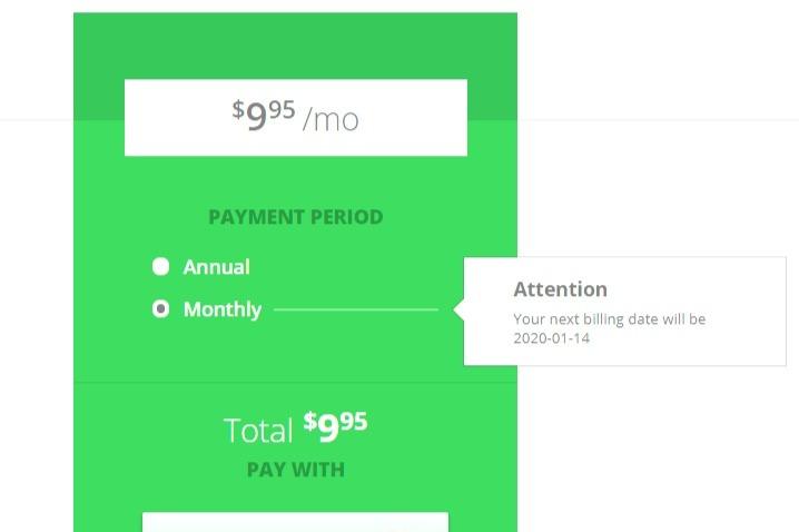 TinyChat dating beste gratis datingside i Frankrike