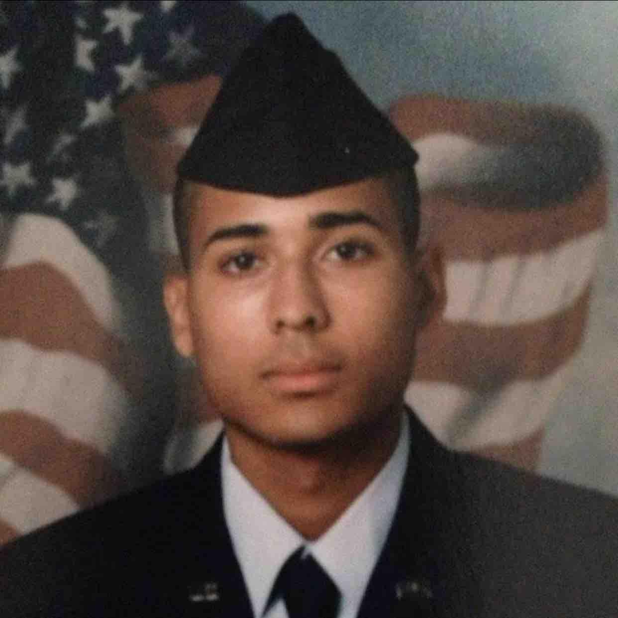 Fundraiser By Joseph Melo Help A Veteran Start An Online