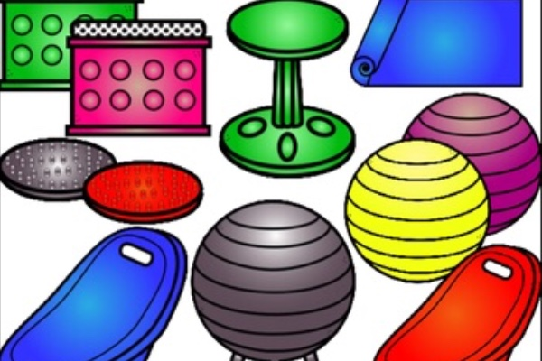 Image result for clipart of seating balls